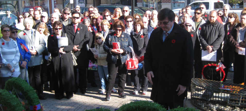 Nov-11-RH-MP-C-Menegakis-and-Wreath