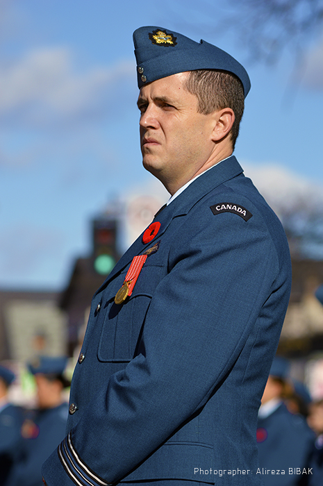 Nov-8-Air-Cadet-Commanding-Officer