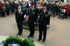 Nov-11-M-Ostafichuk-and-YRP-Officers