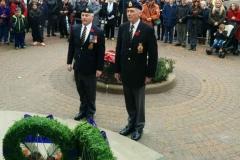 Nov-11-Peter-Kent-and-M-Ostafichuk