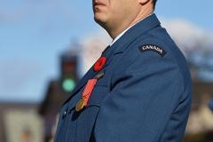 Nov-8-Air-Cadet-Commanding-Officer