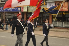 Parade-05-Colour-Guard