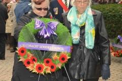 Wreath-09-McConaghy-Seniors
