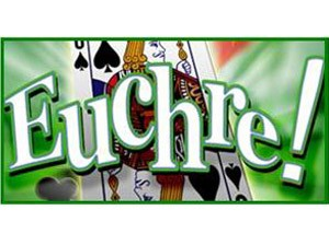 Euchre @ RCL Branch 375 - Lounge | Richmond Hill | Ontario | Canada