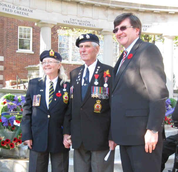 Nov-11-RH-President-Veteran-and-MP